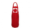 Red Tomato Classic Ready Steady Cook Apron