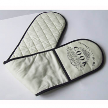 Vintage Home Classic Double Oven Glove