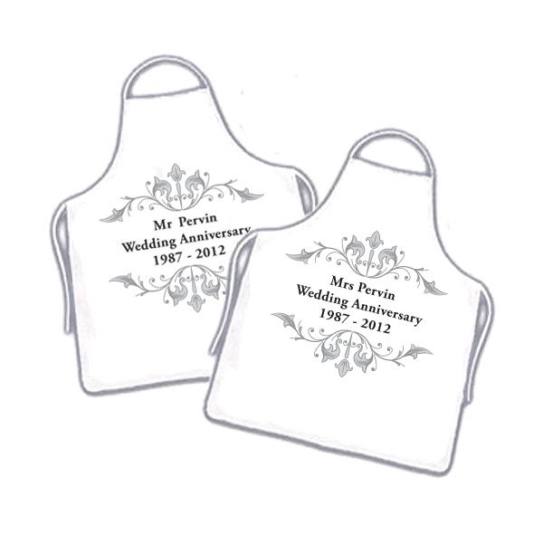 Joke Aprons : Buy Aprons UK, Mens, Ladies, Boys, Girls Aprons Supplier
